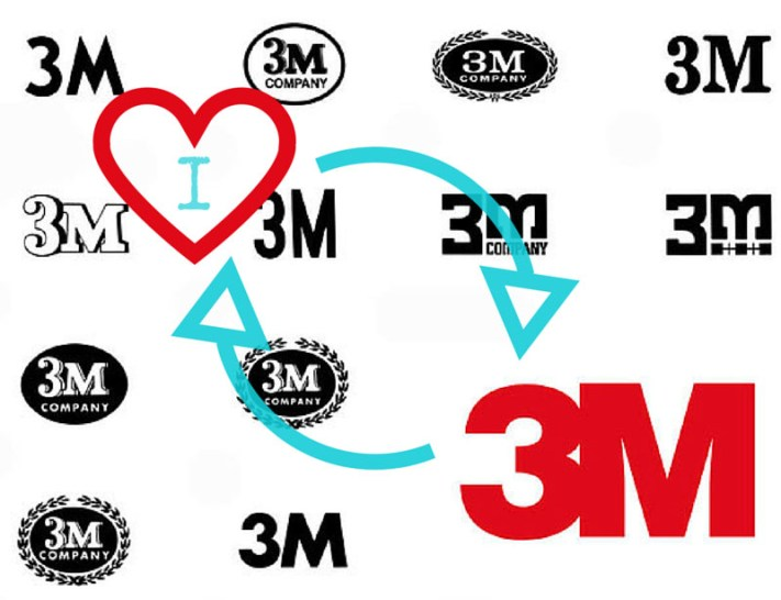 ARCTICdeco.com: I love 3M;  Uses for 3M Command prodcuts