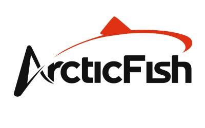 Skráningarferli hafið hjá Arctic Fish
