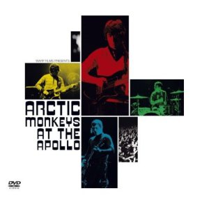 arctic_monkeys_live_apollo