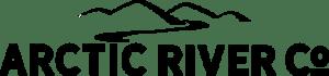 Arctic River Company