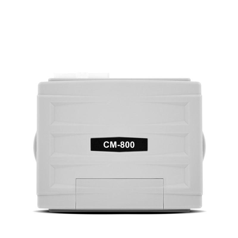 compustar wiring diagram sql server cluster architecture remote start cs800s free cs800 s 32 cm dc2