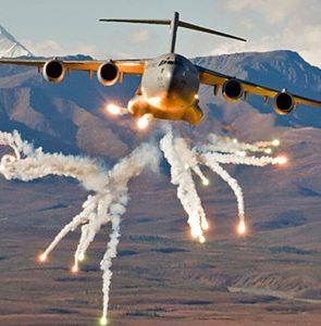 C-17-295×300
