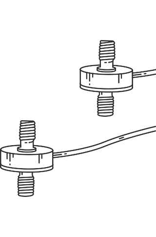 Proof Testing » Arctic Wire Rope & SupplyArctic Wire Rope