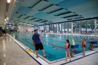 Schwimmhalle Helene-Weigel-Platz  ARCUS Planung + Beratung