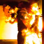Resources for incident investigations in arc flash and electric shock