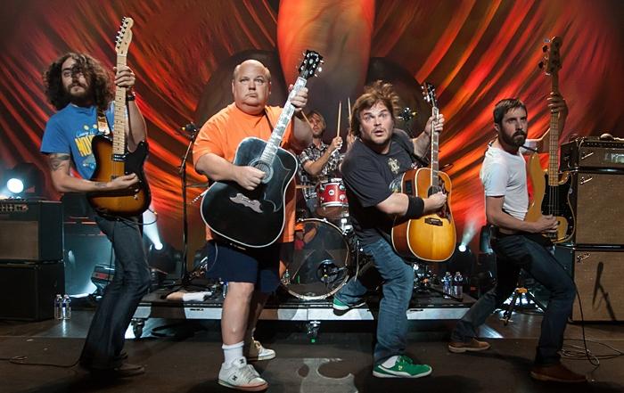 Tenacious-D-Live-at-The-Fillmore-July-2012-8439
