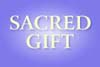 https://i0.wp.com/www.arcworld.org/databases/SacredGift.jpg