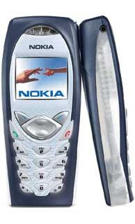 Nokia%203586i%20Pic.jpg