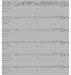 page three [ 930 x 1175 Pixel ]