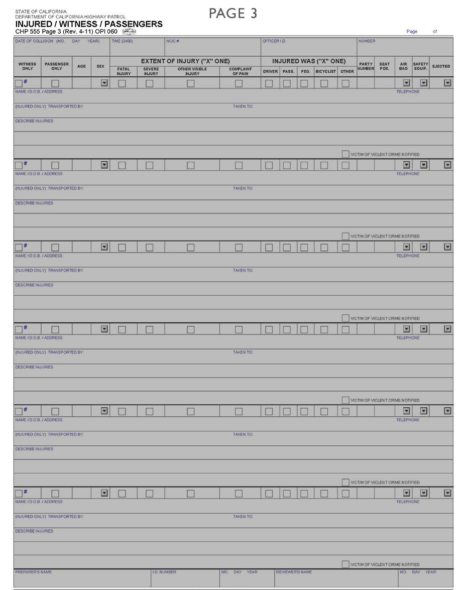 medium resolution of page three