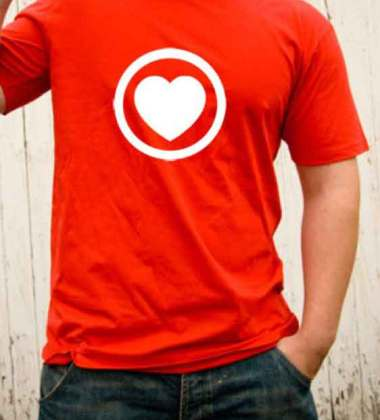ASOT 600 T-Shirt Crew Neck Short Sleeve Men Women Tee DJ Merchandise Ardamus.com