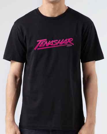 Tenashar-Logo-T-Shirt.jpg