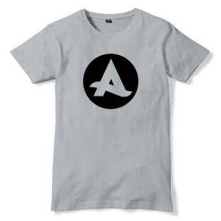 Afrojack New Logo T-Shirt Men Women Tee by Ardamus.com Merchandise