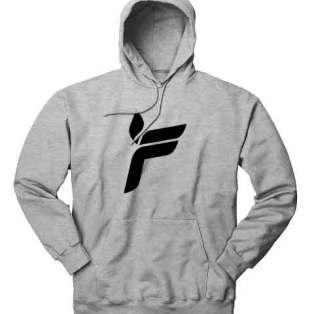 Ferry Corsten Hoodie Sweatshirt by Ardamus.com Merchandise