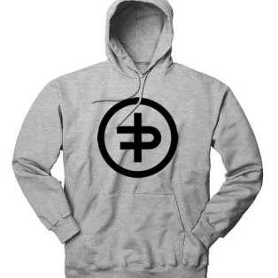 Panda Funk Hoodie Sweatshirt by Ardamus.com Merchandise