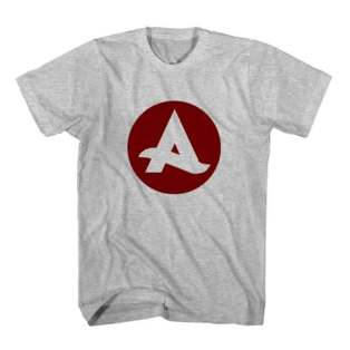 T-Shirt Afrojack Logo Men Women Tee by Ardamus.com Merchandise