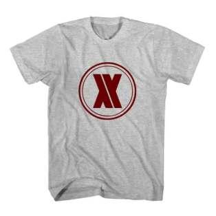 T-Shirt Blasterjaxx Men Women Tee by Ardamus.com Merchandise