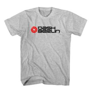 T-Shirt Dash Berlin Men Women Tee by Ardamus.com Merchandise