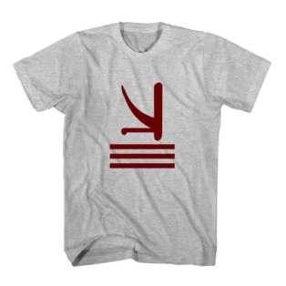 T-Shirt KSHMR Men Women Tee by Ardamus.com Merchandise