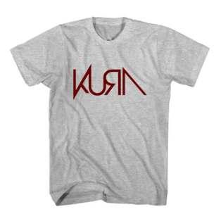 T-Shirt Kura Men Women Tee by Ardamus.com Merchandise