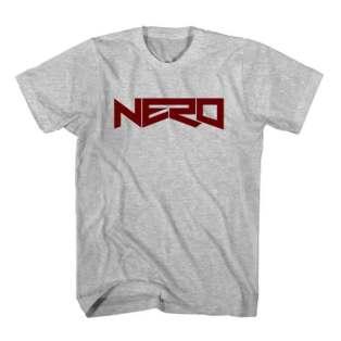 T-Shirt Nero Men Women Tee by Ardamus.com Merchandise