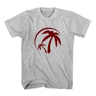 T-Shirt Roger Shah Men Women Tee by Ardamus.com Merchandise