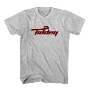 T-Shirt Tiddey Men Women Tee by Ardamus.com Merchandise