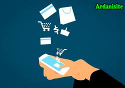 cara mendapatkan uang diinternet melalui android