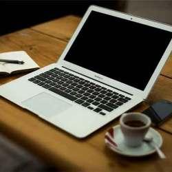 cara-merawat-laptop