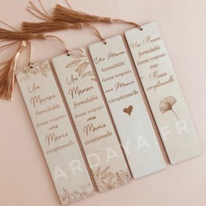 marque page mamie 02