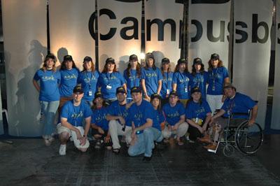 campusbot2006 DSC 33262