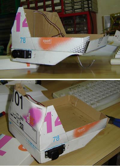 FIR-Caja-Real-Image015