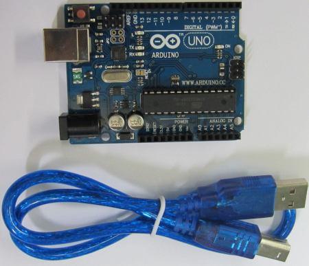 Microcontroladores y Microprocesadoers