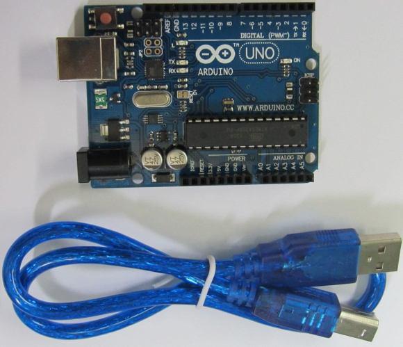 arduino-uno-r3-mas-cable-usb