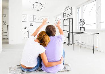 Re-Arrange Furniture