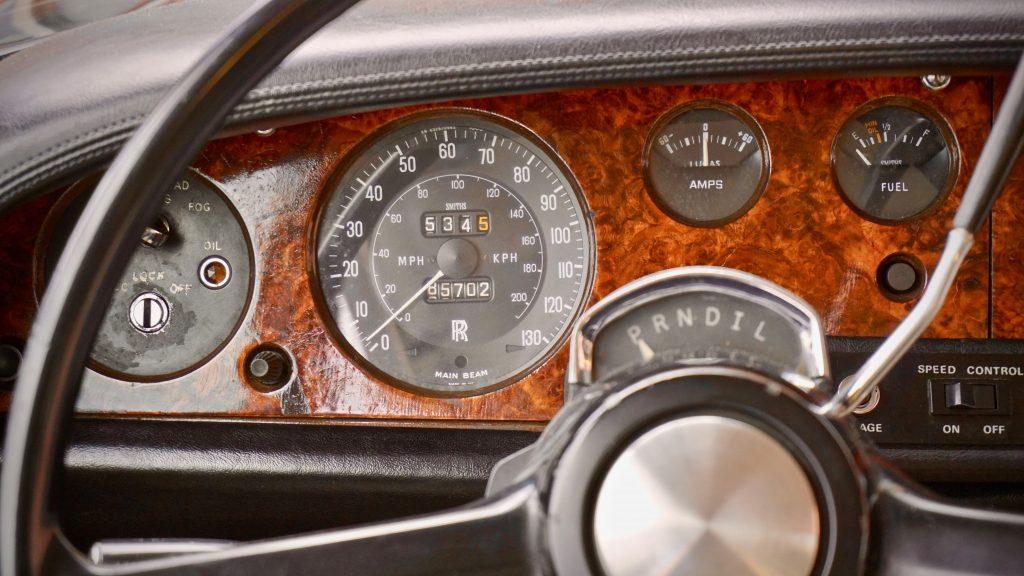 2004 Jaguar X Type 6 Cylinder Engine Diagram Manual Engine