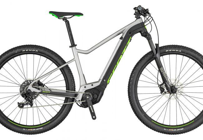 Scott aspect eride 30-2019-ardennesbike(spa)bosch-500wh