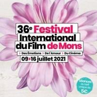 """PalMarès du 36è """"Festival international DU FILM de Mons"""" et """"RéSistantes"""""""