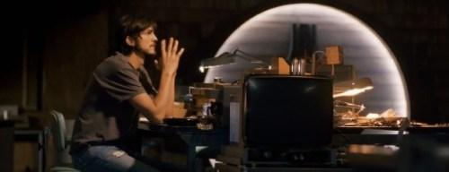 Jobs, Ashton Kutcher