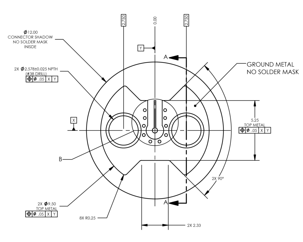 Wiring Diagram For Ooga Horn Diagram Of The English Horn