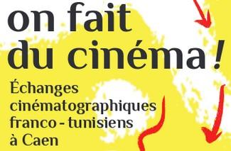 cinema_tunisie