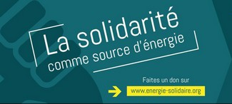 energie-solidaire2