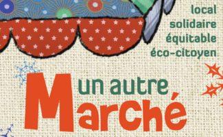 autre_marche2