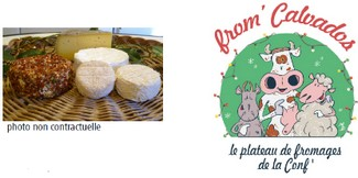 fromage_confp14