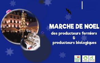 marche_noel_bio
