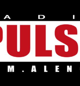 Le numérique en débat chez Radio Pulse