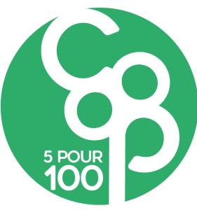 La Coop 5 pour 100