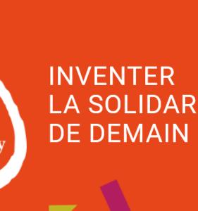 Prix Fondation Cognac Jay – Inventer la solidarité sociale de demain
