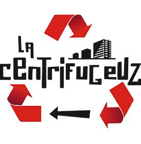 La Centrifugeuz recrute  Un(e) chargé(e) de coordination et d'animation du pôle Éducation à l'Environnement et au Développement Durable