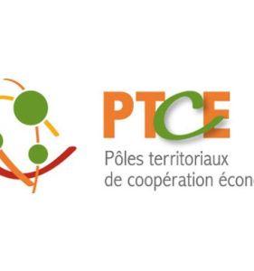 Appel à manifestation d'intérêt (AMI) dans le cadre de la relance des PTCE